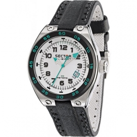 Orologio Sector uomo SK - EIGHT 3251177045