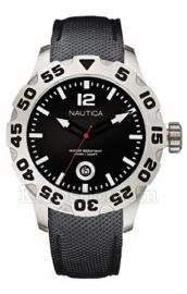 Orologio Nautica uomo A17549GNG
