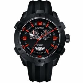 Orologio Nautica uomo CHR A43005G