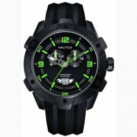 Orologio Nautica uomo CHR A43006G