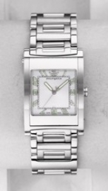 Orologio Philip Watch donna DEPLO 8253105015