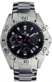 Orologio Lorenz uomo CHRONO 26803BB