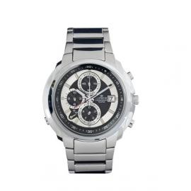 Orologio Lorenz uomo GENT 26811BB