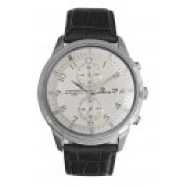 Orologio Lorenz uomo GENT 26814AA