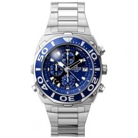 Orologio Lorenz uomo GENT 26658CC
