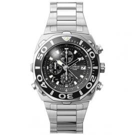 Orologio Lorenz uomo GENT 26658DD