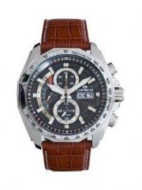 Orologio Lorenz uomo GENT 26812AA