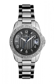 Orologio Lorenz donna LADY DIAMOND 26735BB