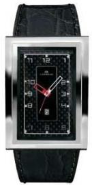 Orologio Lorenz unisex TB7 25922AA