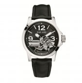 Orologio Marc Ecko unisex THE FLINT E09506G1