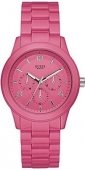 Orologio Guess Orologi donna MINI SPECTRUM W11603L4