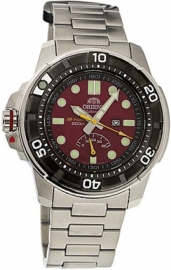 Orologio Orient donna M-FORCE SEL06001H0