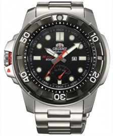 Orologio Orient uomo M-FORCE SEL06001B0