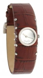 Orologio D&G Time  COTTAGE DW0353