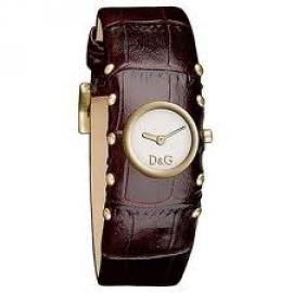 Orologio D&G Time donna COTTAGE DW0352