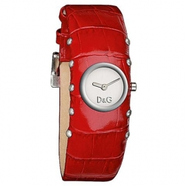 Orologio D&G Time donna COTTAGE DW0355