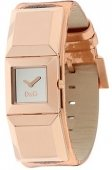 Orologio D&G Time donna DANCE DW0271