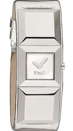 Orologio D&G Time donna DANCE DW0272