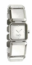 Orologio D&G Time donna STYLISH DW0451
