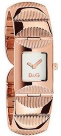 Orologio D&G Time donna TWEED DW0324