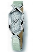 Orologio Miss Sixty Time donna SIXTYSTAR SCJ004