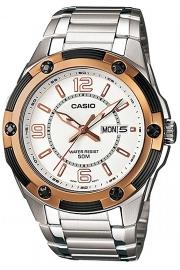 Orologio Casio uomo MTP1327D7AVDF