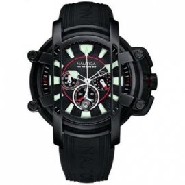 Orologio Nautica uomo NMX-300 A45002X