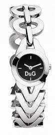 Orologio D&G Time donna CACTUS DW0547