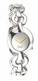 Orologio D&G Time donna NONCHALANCE DW0456