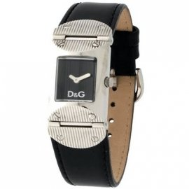Orologio D&G Time donna TWEED DW0325