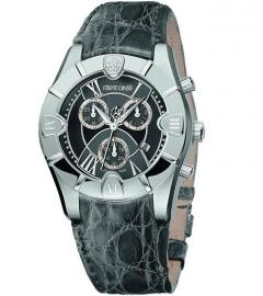 Orologio Roberto Cavalli donna DIAMOND 7251616155