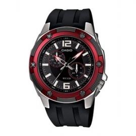 Orologio Casio uomo MTP 13261A2VDF