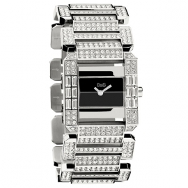 Orologio D&G Time donna TIME ROYAL DW0218