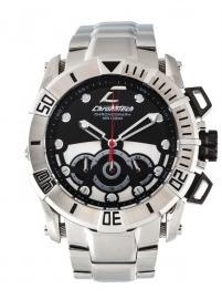 Orologio Chronotech uomo CT 7189M/02M