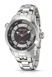 Orologio Sector uomo R3253102025