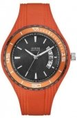 Orologio Guess Watches uomo SPORT FIN W95143G5