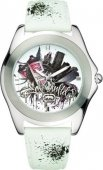 Orologio Marc Ecko unisex THE ENCORE OZ E07502G2