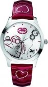 Orologio Marc Ecko donna THE PARTY GIRL E08505L2