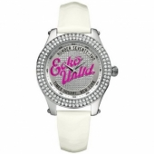 Orologio Marc Ecko donna THE ROLLIE E10038M2