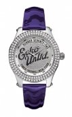 Orologio Marc Ecko donna THE ROLLIE E10038M3
