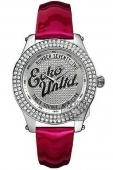 Orologio Marc Ecko donna THE ROLLIE E10038M4