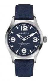 Orologio Nautica unisex A11583G