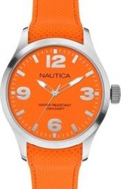 Orologio Nautica unisex A11588G