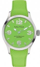 Orologio Nautica unisex A11590G