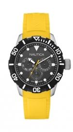 Orologio Nautica unisex A13644G