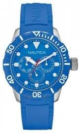 Orologio Nautica unisex A13649G