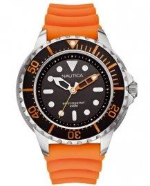 Orologio Nautica uomo A18633G