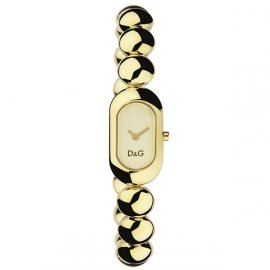 Orologio D&G Time donna ACCOMPLISHMENT DW0228