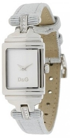 Orologio D&G Time donna BANDS DW0336