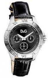 Orologio D&G Time uomo CHAMONIX DW0648